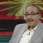 Erdoğan tapped anti-Semitic conspiracy theorist to fan xenophobia in Turkey