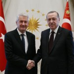 Erdoğan's man Jagland to bid farewell to European rights court, leaving behind bad legacy at CoE