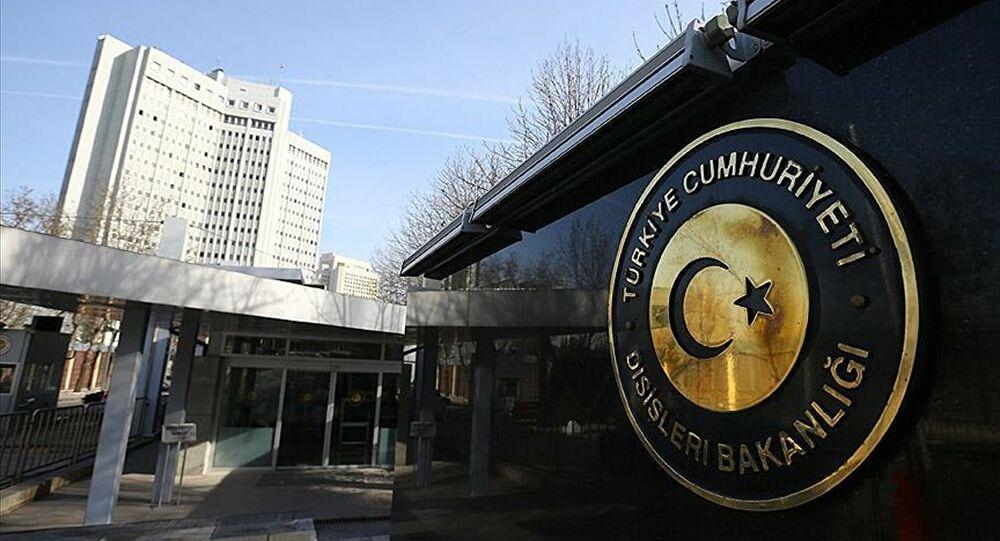 Turkish Embassy in Bulgaria spied on critics, journalists – Nordic Monitor