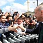 Turkish intelligence runs covert recruitment programs in diaspora in Europe