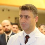 Erdoğan gov't gave award to doctor linked to Turkish al-Qaeda group