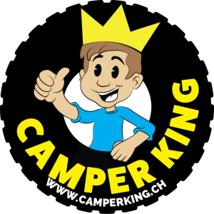 Camper King Shop