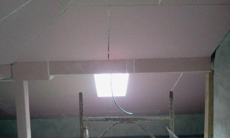 constructii case bacau nordic vector5