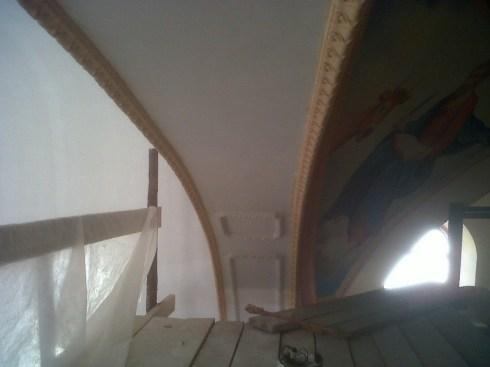 restaurari lacasuri de cult (8)