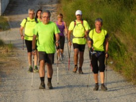 nordic walks jul'14 016