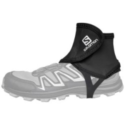 salomon-trail-gaiters-black