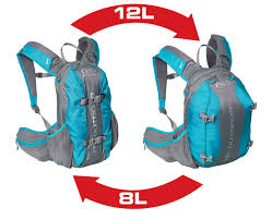 tsl-nordic-fly-8-12-azul