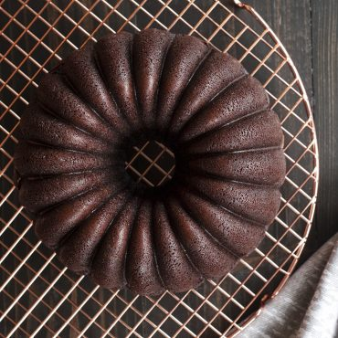 https www nordicware com products round copper cooling serving grid