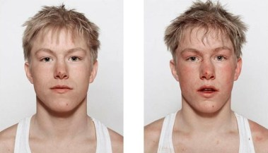 Boxers-Before-After-Photography-15