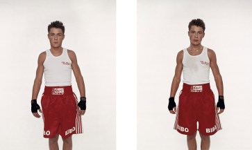 Boxers-Before-After-Photography-16