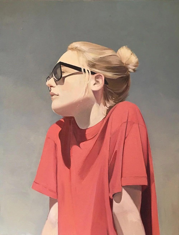 elisabeth-mcbrien_05