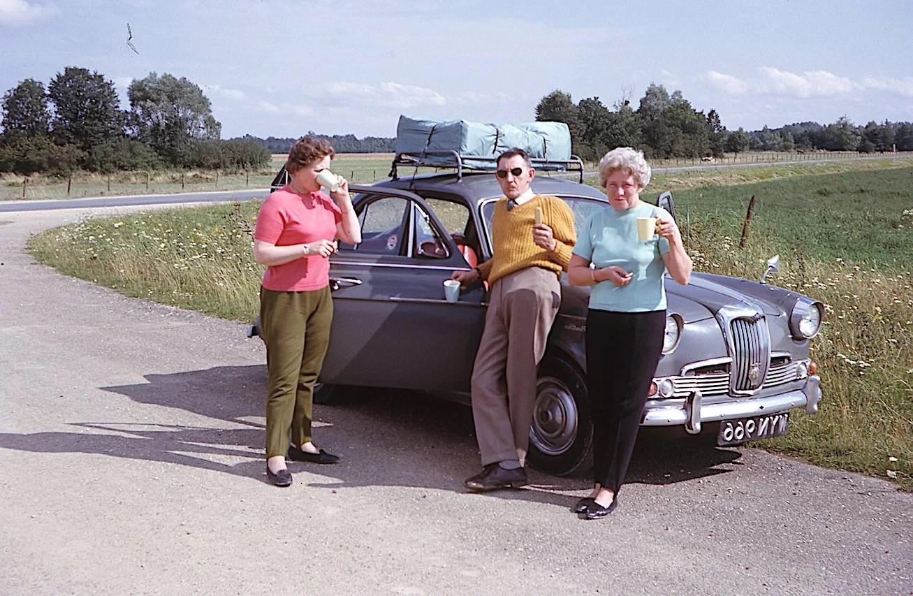 64-350-UK-1965