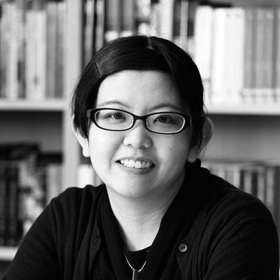 Eriko Takemoto