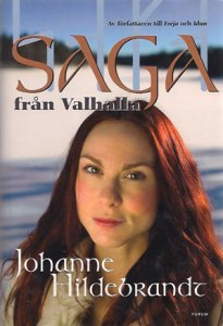 Saga.fran.valhalla_web