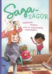 Saga-sagor 4