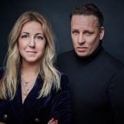 Andrée & Appelqvist