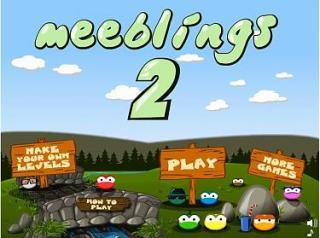 meebling 2