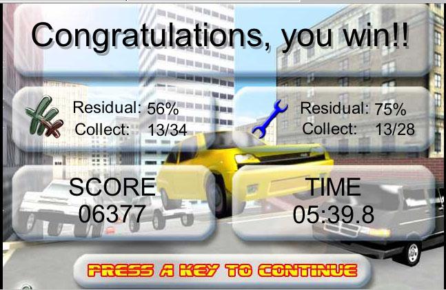 https://i1.wp.com/www.nordinho.net/vbull/attachments/race-fly-games/1320d1113150049-runner-runner.jpg