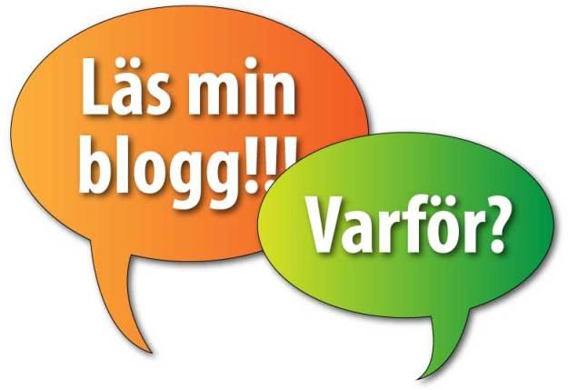 bloggillustration_pratbubblor