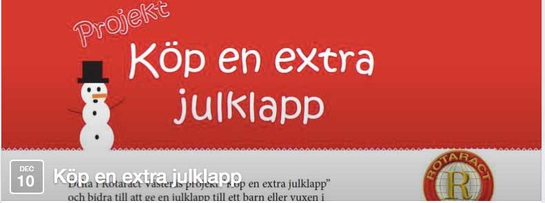 extraJulklapp1