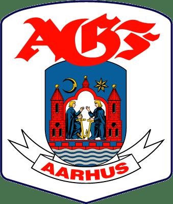 L'attribut alt de cette image est vide, son nom de fichier est AGF-Aarhus.png.
