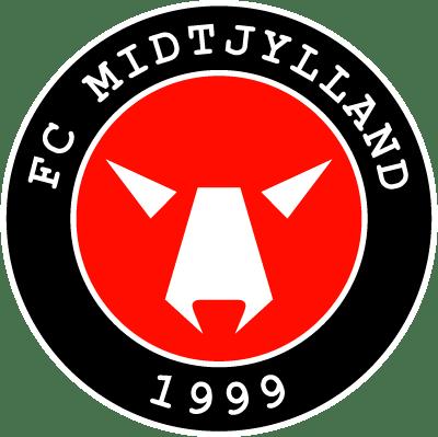 L'attribut alt de cette image est vide, son nom de fichier est FC_Midtjylland.png.