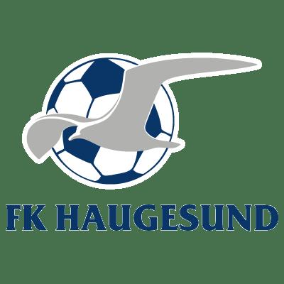 L'attribut alt de cette image est vide, son nom de fichier est FK-Haugesund.png.