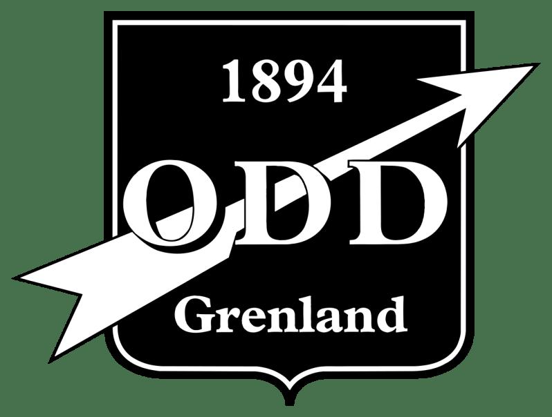 L'attribut alt de cette image est vide, son nom de fichier est Odd_Grenland-1024x775.png.