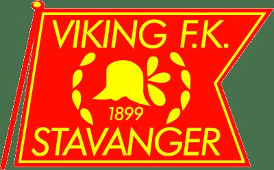 L'attribut alt de cette image est vide, son nom de fichier est Viking_Stavanger.png.