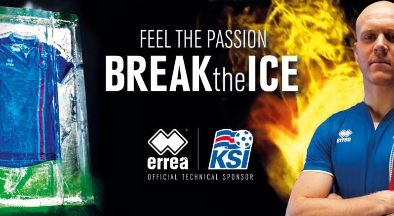 maillot-islande-euro-2016-errea1
