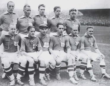 Finlande - 1933