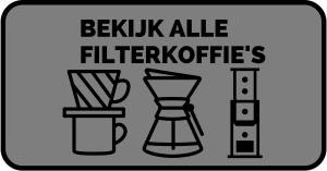 bekijk-alle-filterkoffies