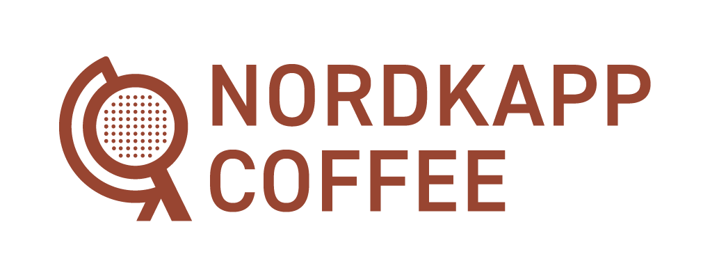 Nordkapp Coffee