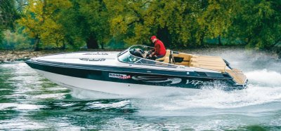 Boote-Test-Viper-283-Toxxic-2016