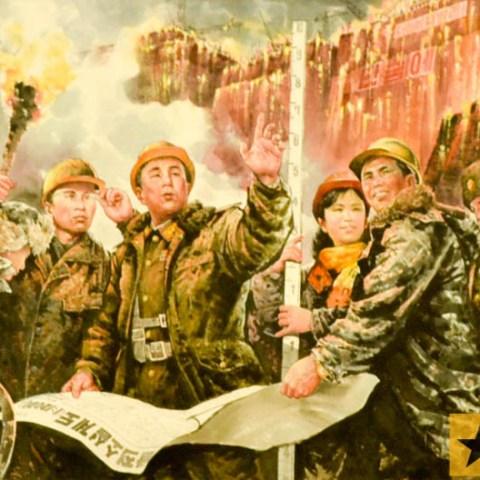 nordkorea-kunstwerk-arbeiter