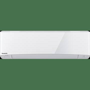 Panasonic NZ9SKE