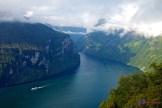 Nordland_2013_333
