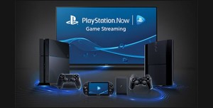 playstation-now-on-samsung-smart-tvs-640x325