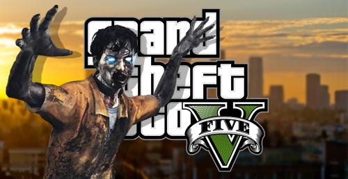 GTA5_zombie