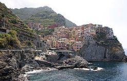 260px-Italy_Cinque_Terre_Manarola_2