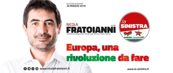 Questa immagine ha l'attributo alt vuoto; il nome del file è Fratoianni-la-sinistra-europea.jpg