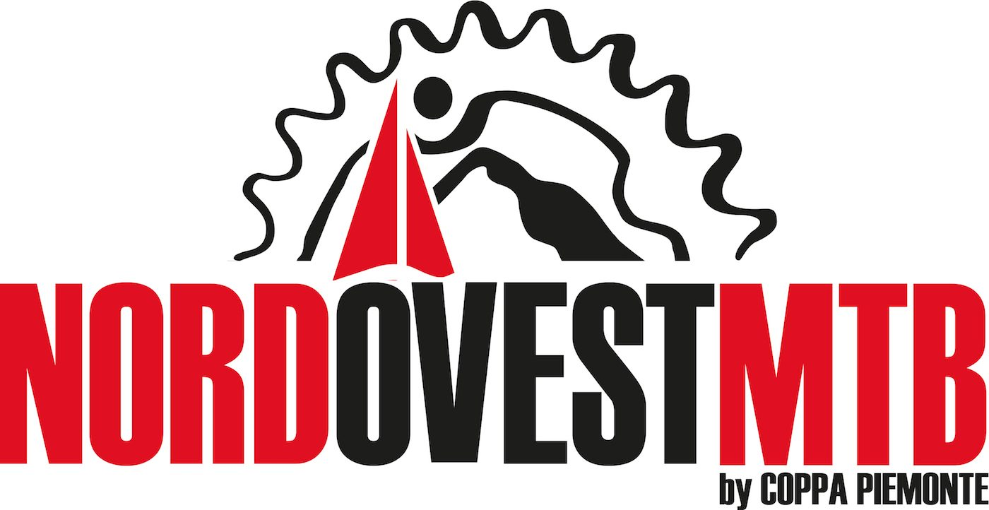 Nord Ovest MTB