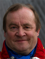 Hartvig Hansen