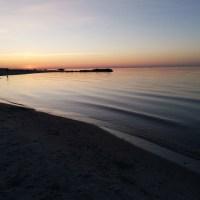 strand ferienhaus nordsee robbe butjadingen