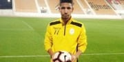 Mohamed Ould Taleb, Mali, football,