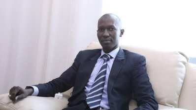 Réformes, Institutions, Amadou Thiam, Mali,