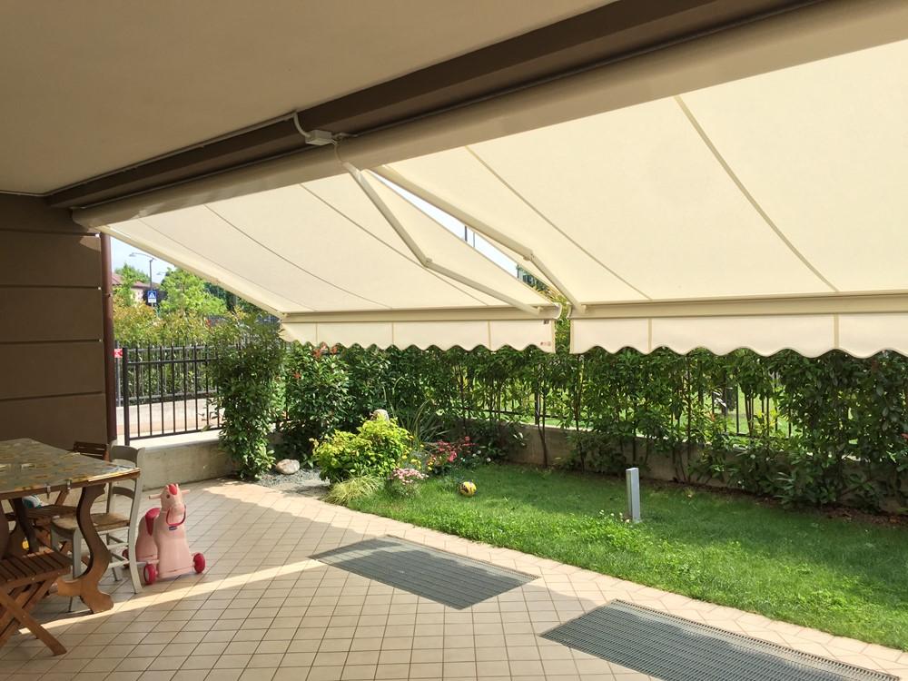 Confronta i prezzi delle nostre tende da sole, tende veranda e zanzariere. Tende Da Sole Tempotest Milano Nord Tenda