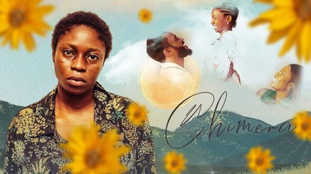 Chimera – Nollywood Nigerian Movie MP4 MKV HD
