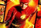 The flash season 7 Episodes Download MP4 HD