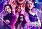 Supergirl Season 6 Episodes Download MP4 HD TV series Netflix free download